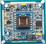 1/4 CCD单板机(RS-38207-4NP)