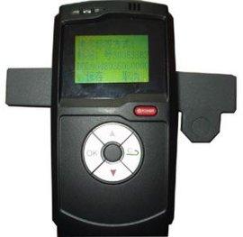 RFID UHF超高读写器(FR1100)
