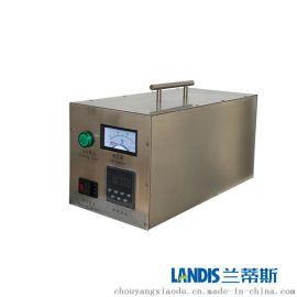 便携式臭氧发生器医院病房/仓库/手术室用臭氧消毒机