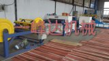 风管生产线,风管生产线厂家,风管生产线价格