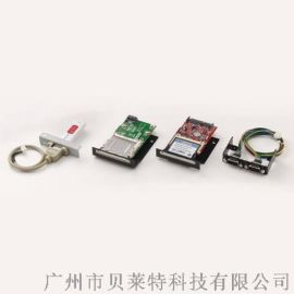 研華ppc-3170