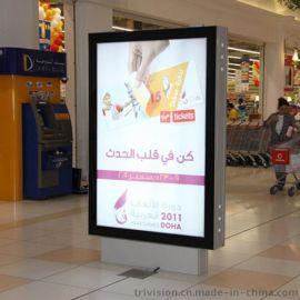 2015年户外灯箱广告 灯箱广告 可加工定制户外灯箱广告批量供应
