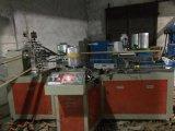 数控螺旋纸管机  卷管机 平卷纸管机  茶叶罐机  纸管卷管机