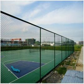 球場圍網 場地圍欄網 球場圍網廠家