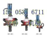 内涨式管道坡口机  电动管子坡口机价格