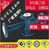 鋼襯聚四氟乙烯管 各類鋼襯聚四氟乙烯管 鋼襯四氟管批發