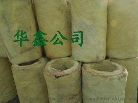 河南地区离心玻璃棉管市场报价