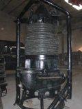 潜水抽砂泵(zsq)