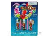 彩色吹波球/童年泡泡胶/泡泡胶吹波胶玩具