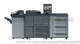 复印机租赁/打印机租赁/智能一体机