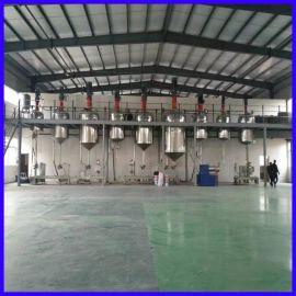 徽隽机电HJJD专业定制真石漆生产设备及真石漆成套生产线