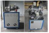 高温加热微波管式裂解炉生产厂家