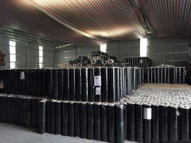 四川弹性体SBS改性沥青防水卷材厂家施工大全