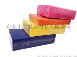 个性烟盒硅胶烟盒创意烟盒个性化**盒套