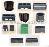 西安混凝土标养箱/哪里可以买到混凝土标养箱