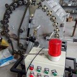 供应马场养殖场包膜机 料草包膜机