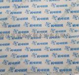 平纹防水药膏水刺布生产厂家,新价格,供应多规格防水药膏水刺布