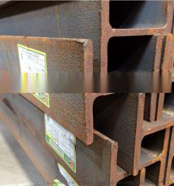 Q345DE 圓鋼 角鋼 槽鋼 H型鋼