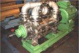 天田2BV型液環式真空泵