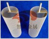 铂电极 铂金钛网 铂钛电极