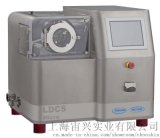 制药设备-试验生产型包衣机