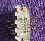 供应滤波阵列板