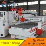 济南板式家具数控开料机加工中心厂家