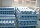 供应优质大棚专用棚膜、EVA棚膜生产销售