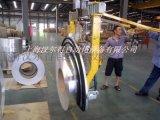 铝板铝卷搬运专用吸盘吊具、高温铝板吸盘吊具价格