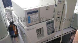 熒光檢測器液相色譜儀