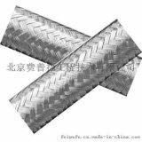北京费普福不锈钢丝陶瓷纤维盘根