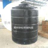 安徽PT2000pe水箱厂家直销