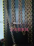 热销起重链条|四腿组合吊链|起重链条厂家