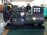 柴油发动机广泛用于发电设备、工程机械、农业装备、固定作业、空压机、船舶及载重汽车