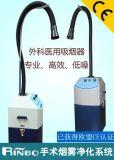医用吸烟机RB-201 激光手术吸烟机 手术排烟机