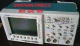 泰克 TDS3032C數位示波器 TDS3054B示波器