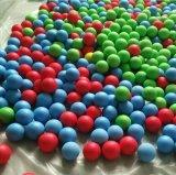 定制时尚PU人物造型玩具 广告赠品礼品聚氨酯泡棉玩具
