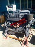 上海G128ZLCa5型号400马力船用柴油机船舶机械直销价格