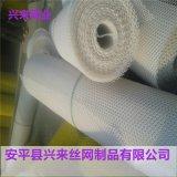 种植塑料网,塑料网挤出,塑料网矿用