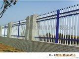 河北新钢护栏  钢管护栏价格