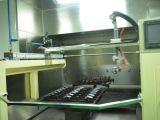 塑胶喷涂线 ,高速往复喷漆机 ,小型喷涂机器人