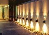 LED壁燈申請iec60598報告哪裏可以做?多少錢?周期多久?餘源鵬18770960030報
