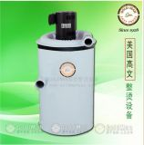 GM-V6-I 2匹铁桶抽湿机