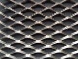 鋼板網 金屬擴張網 XG22菱形鋼板網 建築鋼板網 鋼琶網 拉伸鋼板網