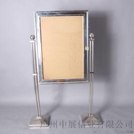 专业生产SITTY斯迪90.3017不锈钢酒店指示牌/标示牌/指引牌