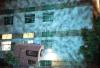 户外多功能特效图案灯 户外LED亮化灯