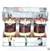 友选 电抗器 EQ10C525P3L14AL