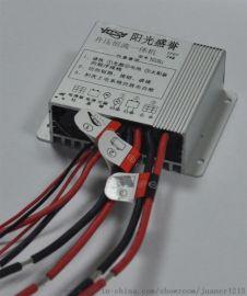 阳光盛誉3010低压锂电太阳能控制器