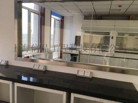 河南鄭州山東實驗室造價提醒您實驗室的規則
