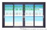 供應斷橋鋁陽光房,歐派如意門窗營銷學問多